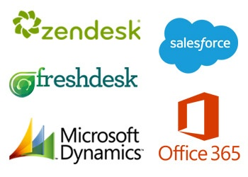 3CX Call Center – VerseTEL – Your Cloud Voice & Data Experts